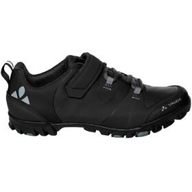VAUDE TVL Pavei schoenen Dames zwart